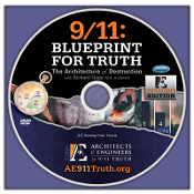Blueprint For Truth Companion Edition in Paper-Sleeve Discount Quantity Packs