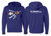 RT911 Sweatshirt