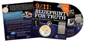 DVD Blueprint For Truth European Edition 25-pack