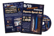 DVD Experts Speak Out International Edition, 10-Pack