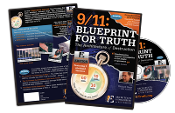 Blueprint For Truth Companion Edition