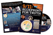 Blueprint For Truth European Edition 25-Pack