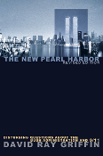 Book The New Pearl Harbor Revisited David Ray Griffin